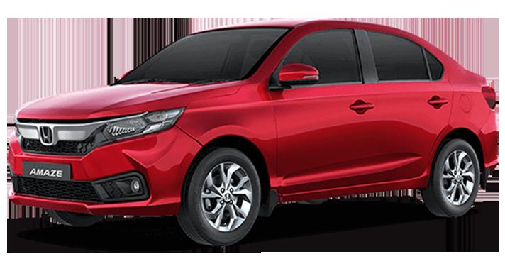 Premier Honda